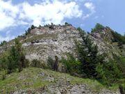 Homole skała.JPG