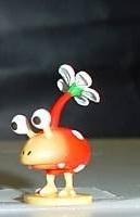 File:Flower bulbmin.jpg