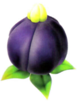 Violetcandypop