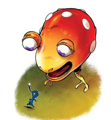 File:445px-Pikmin3Bulborb.png