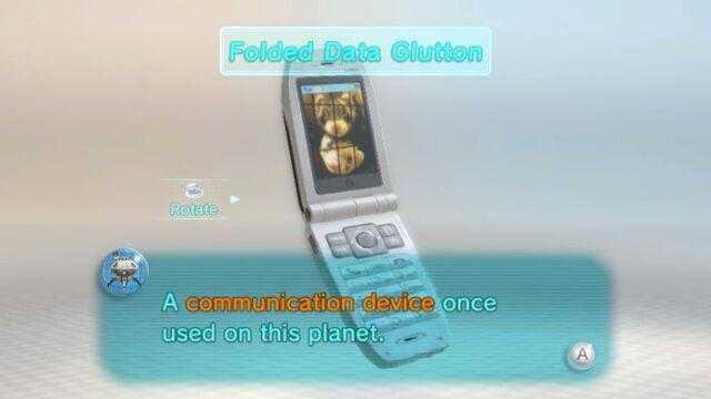 File:FDataGluttonScan.jpeg