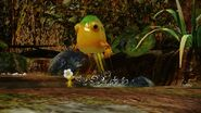 YellowWollywogJumping-Pikmin3