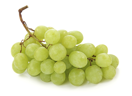 File:White-grapes.png