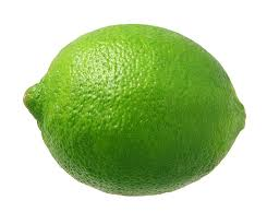 File:Lime.jpeg