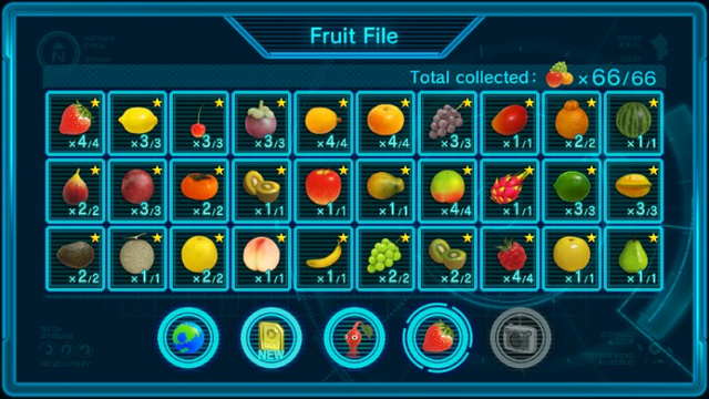 File:Fruit list.png
