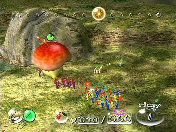 File:Pikmin beta 2.JPG