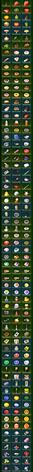 File:Treasure hoard list.png