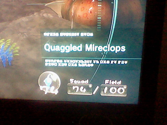 File:QuaggledMireclops.JPG
