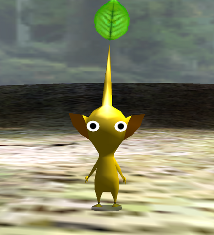 File:Yellow Pikmin Meet.png