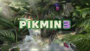 PIKMIN3LOGO