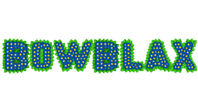 File:Bowblax.png