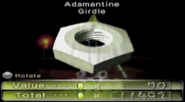 Adamantine.Girdle
