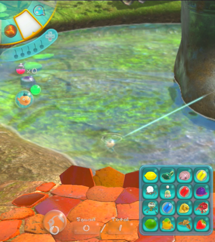 File:Thirsty Desert - Collect Treasure Screen Shot 2014-06-25 04-05-01.png