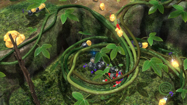 File:Pikmin3Screenshot.jpg