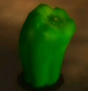 -12Infernal Vegetable
