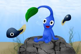 File:Cute blue Pikmin.jpg