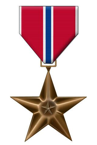 File:Bronze Star medal.jpg