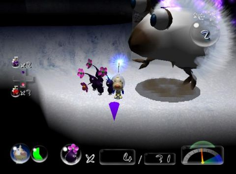 File:Normal 18 Pikmin2 GCN screen6.jpg