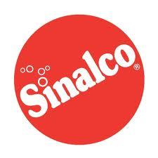 File:Sinalco Logo.jpg