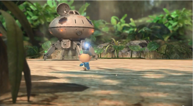 File:Alph Found Drake.png