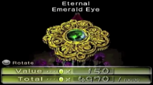 File:Eternal Emerald Eye.png