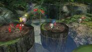 WiiU Pikmin3 2 scrn05 E3-620x
