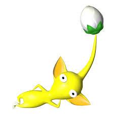 File:A Yellow Pikmin.jpg
