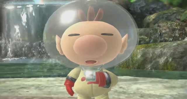 File:Olimar Welcome 2.png