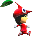 File:112px-NL-Red Pikmin Art1.png