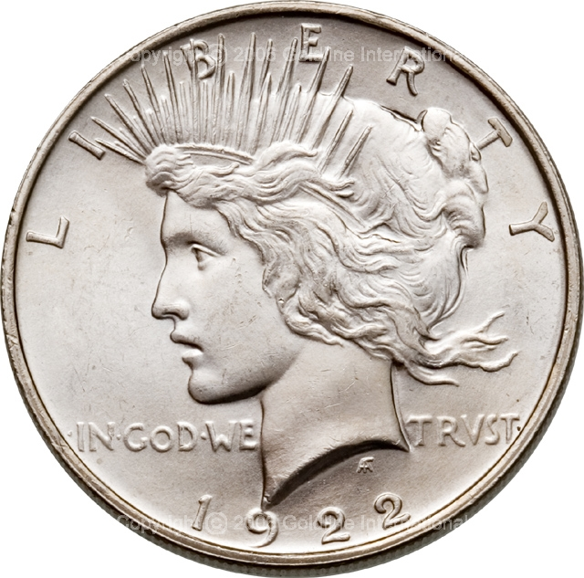 Image Peace Silver Dollar Obverse 2 Jpg Pikmin