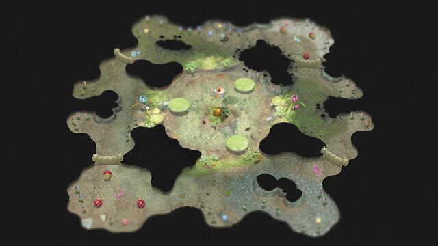 File:Map 26 buried pond b.jpg