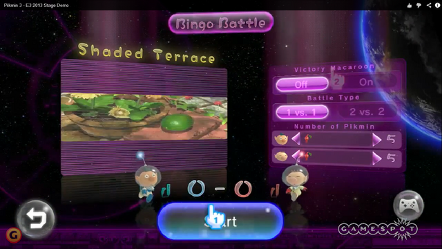 File:Bingo Battle mode menu stage.png