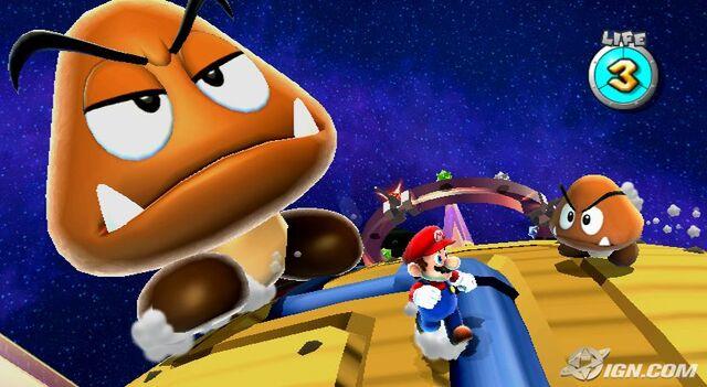 File:Mario op raket.jpg