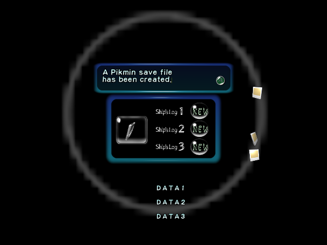 File:Pikmin card DATA.png