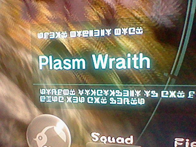 File:PlasmWraith.JPG