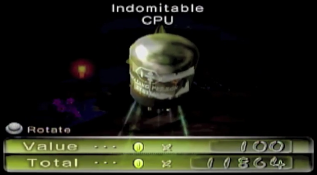 File:Indomitable CPU.png
