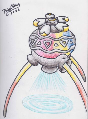 File:Pikmin onion by paintingtree-d6fjpy0.jpg