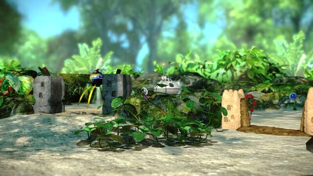 File:Tropical Wilds 1.jpg