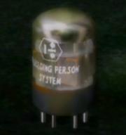 -89Indomitable CPU
