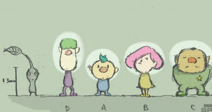 Pikmin 3 characters.png
