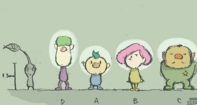 File:Pikmin 3 characters.png