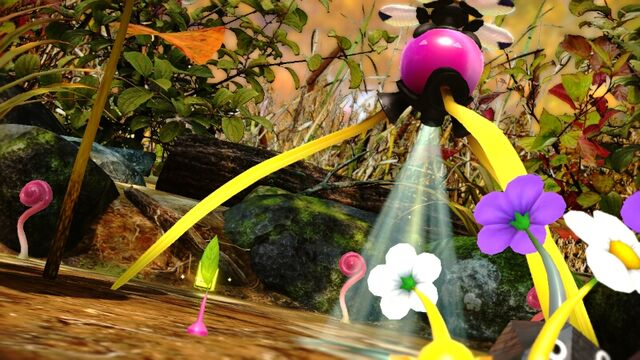 File:Pikmin3 PinkOnionActivated.jpeg