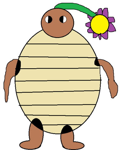 File:Shell Pikmin.png