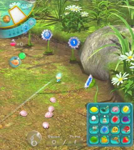 File:Thirsty Desert - Collect Treasure Screen Shot 2014-06-25 04-06-02.png