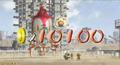 Thumbnail for version as of 01:10, May 22, 2013