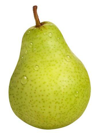 File:Pear-01.jpg