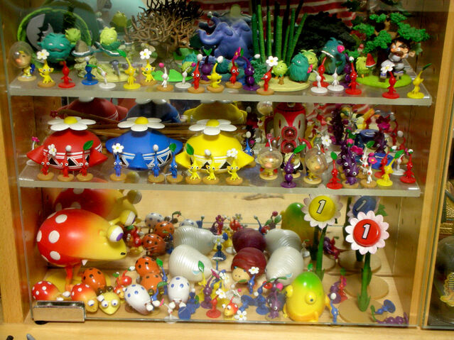 File:Pikmin-collection.jpg