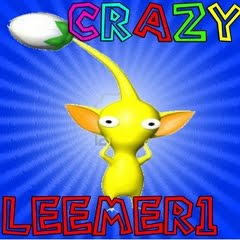 File:Crazyleemer1-icon.jpg