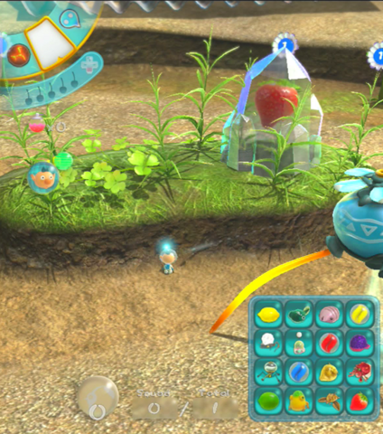 File:Thirsty Desert - Collect Treasure Screen Shot 2014-06-25 04-04-17.png
