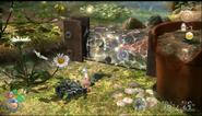 Pikmin3 CrystalizedWall
